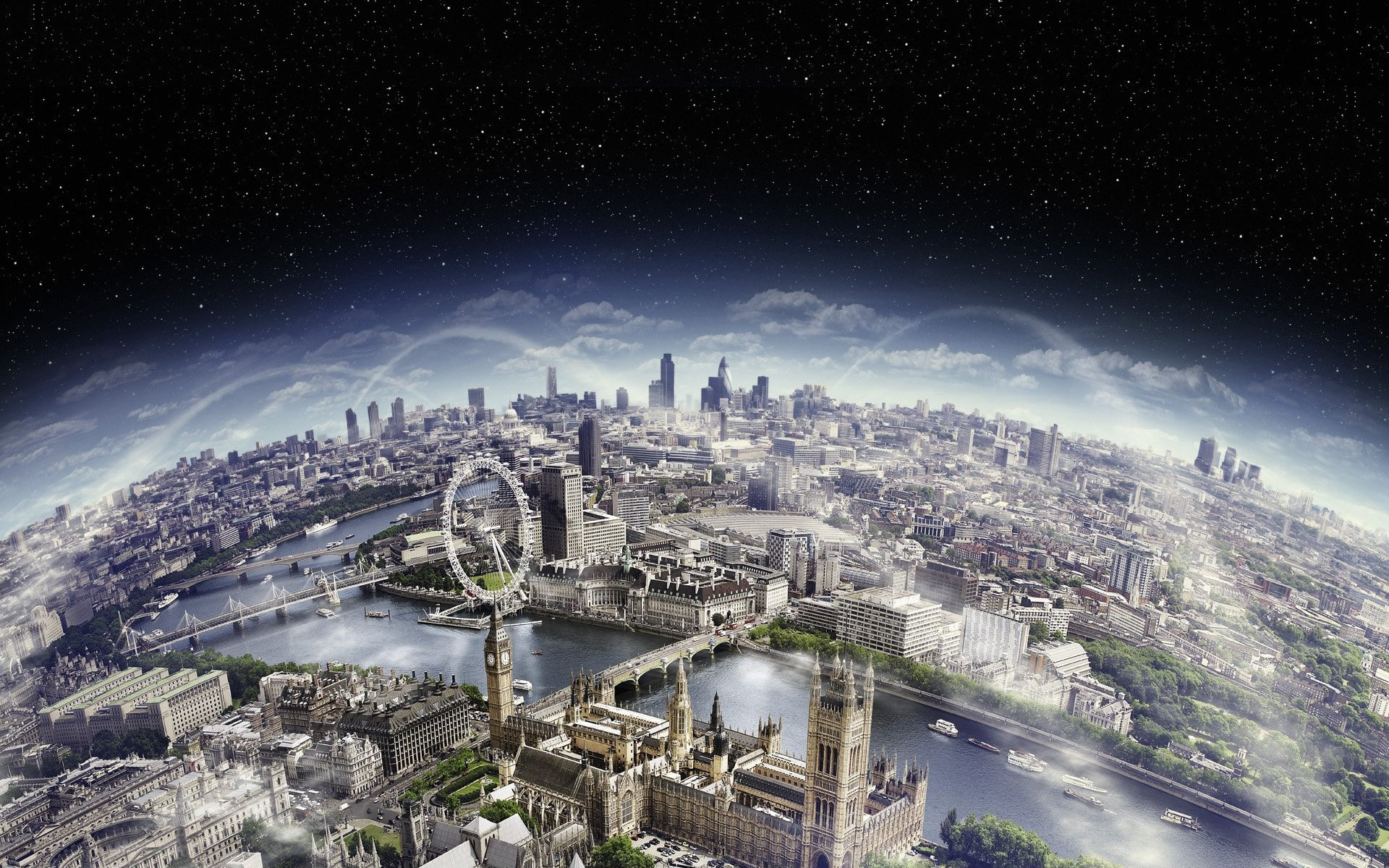 Us Military Wallpaper Quotes Daily Wallpaper London Aerial View I Like To Waste My Time