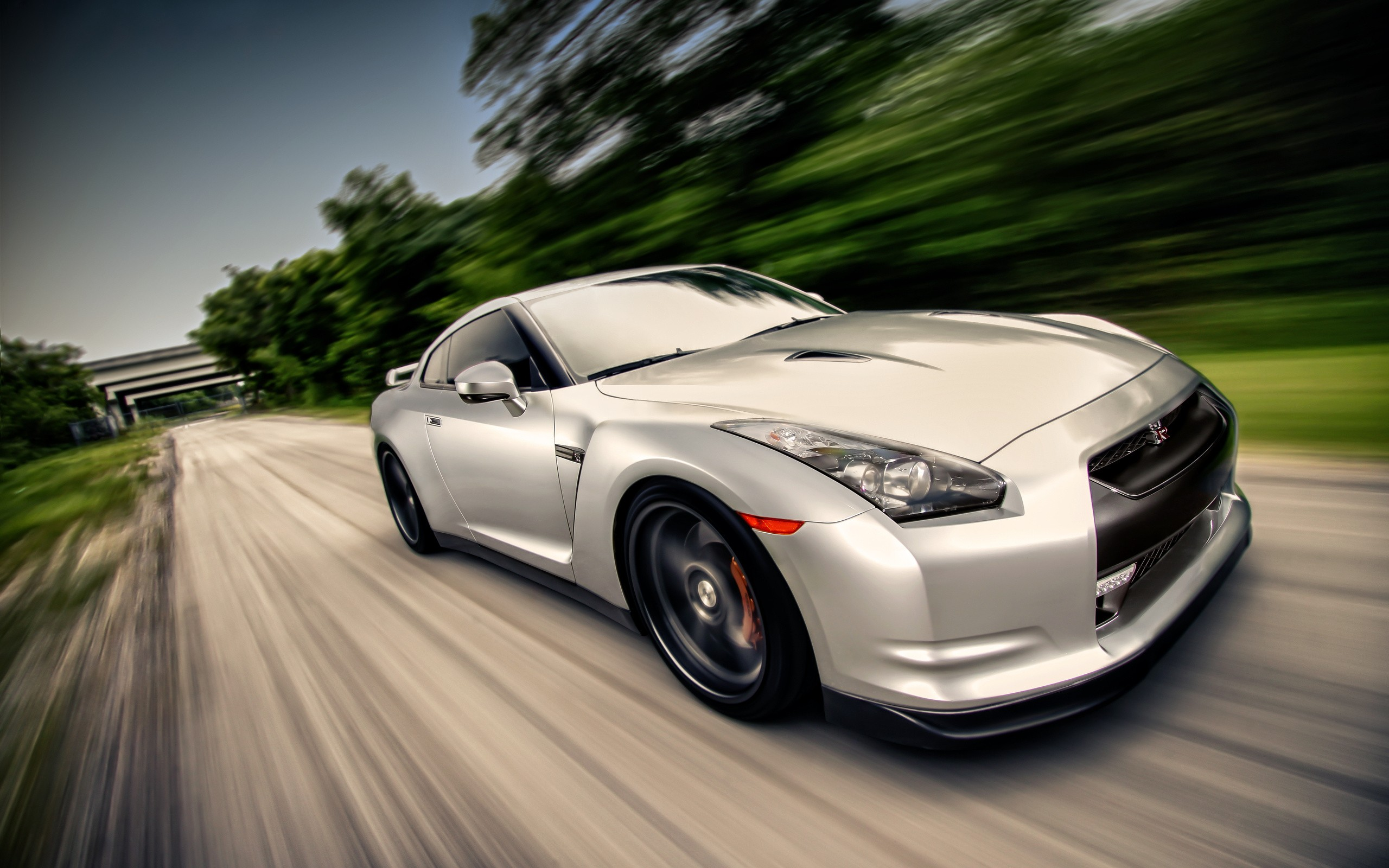 Yellow Wallpapers With Quotes Daily Wallpaper Nissan Gtr Rolling I Like To Waste My Time