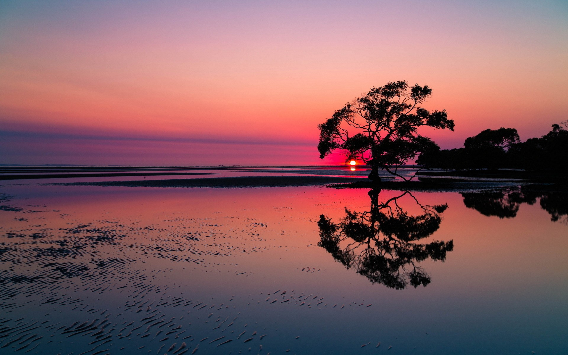 Amazing Wallpapers Hd With Quotes Daily Wallpaper Nudgee Beach Australia I Like To Waste