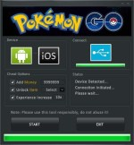 Go Pokemon Hack Download