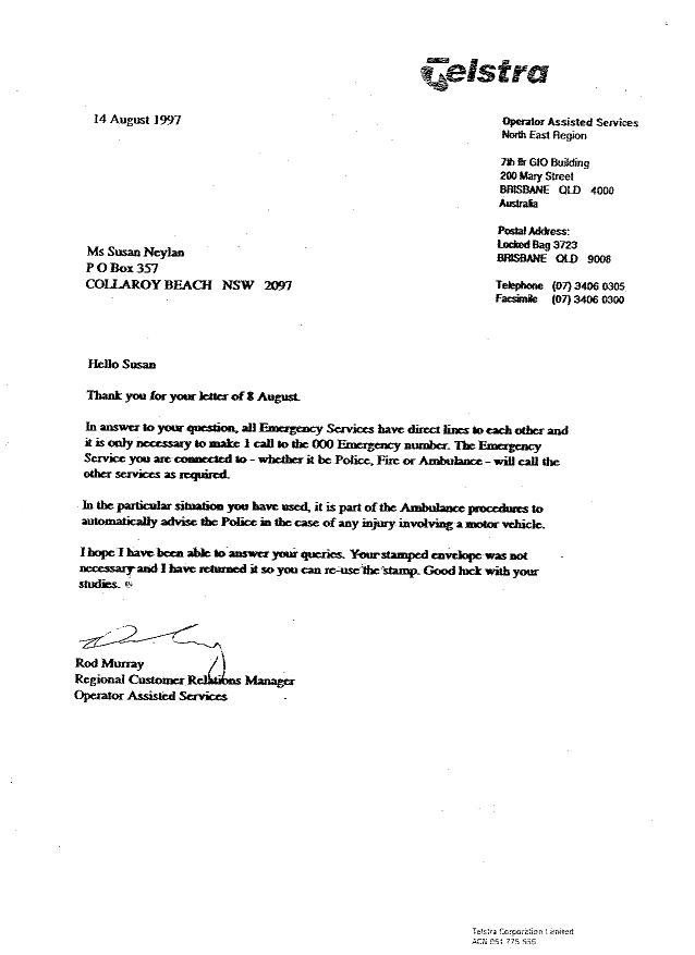 Cover Letter For I 130 Packet Cover Letter Templates Cover Letter I - cover letter for i 130
