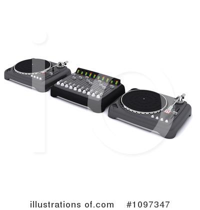 dj 1000 wiring diagram honda cbr f wiring diagram kc hilites wiring