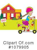 Home Economics Budgeting Real Life At Home