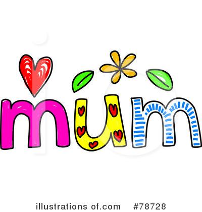 Word Clipart #78728 - Illustration by Prawny