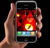 iPhone 5 : siamo andati in Cina a comprarlo per voi.