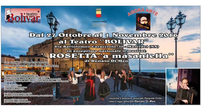 locandina-rosetta-%27a-masaniella-1