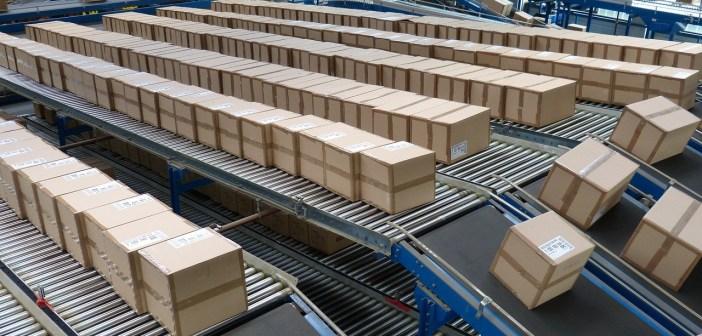 4 Environmentally Friendly Ways to Reuse a Conveyor Belt