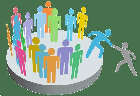 Etica e tecnica: due dimensioni da intrecciare