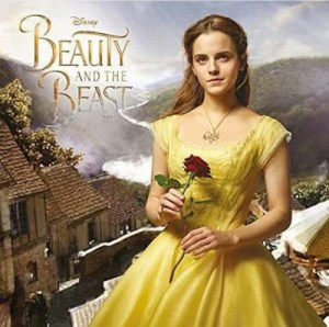 Emma-as-Belle-beauty-and-the-beast-2017-39980754-500-497