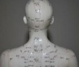 Efek Samping Akupuntur, Ada atau Tidak?