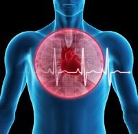 Gangguan Listrik Jantung Disritmia