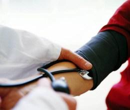 Hipertensi Esensial Pada Kehamilan