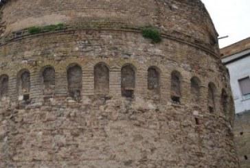 Torre Diomede del Moro, adesso servono i fondi