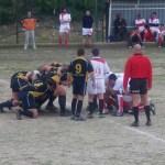 Vasto Rugby