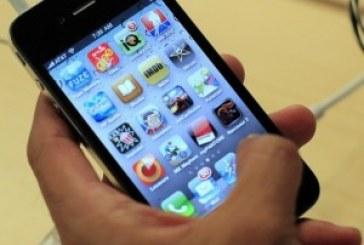 iPhone 4 a 200 euro, ma era una truffa