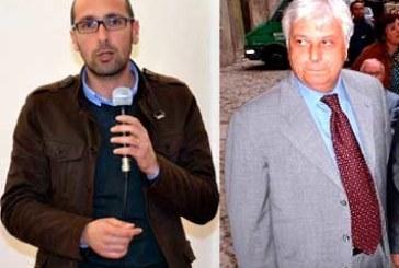 Fondi regionali per la sicurezza stradale: botta e risposta Marra-Prospero