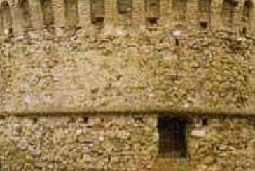 Restauro della Torretta d'Amante, mercoledì la presentazione dell'iniziativa