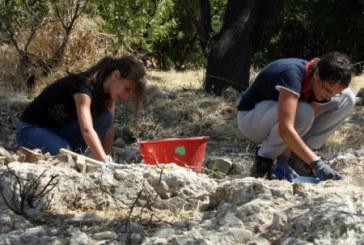 San Salvo: in estate il campo scuola per aspiranti archeologi
