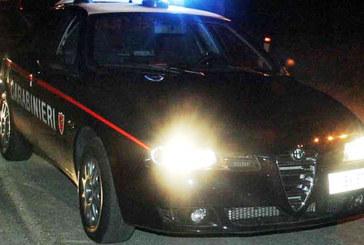 Chieti, anziana uccisa in casa: arrestato il figlio
