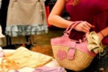 """In tre tentano di rubare vestiti al """"Megalò"""""""