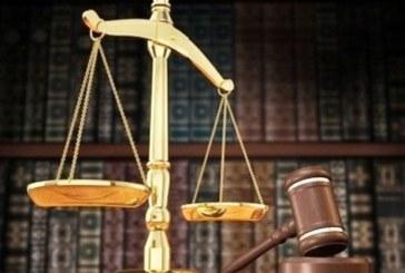 Reintegro e risarcimento del mancato salario, condannata la Sport Management Spa