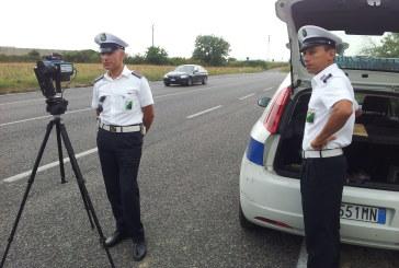 Ubriachi alla guida: più controlli in strada