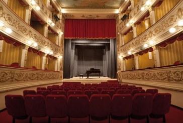 """""""Proietti e Ronconi non potrebbero dirigere il Teatro Rossetti"""""""
