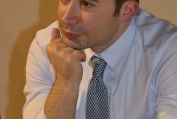 Sanità, dal Cipe 6 milioni di euro per attrezzature oncologiche