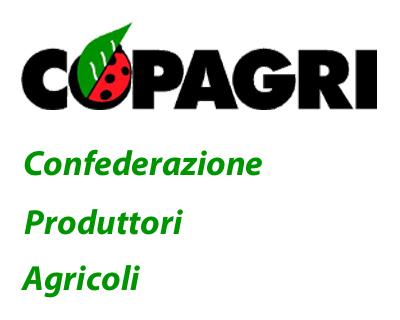 Copagri