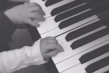 """""""Sono insegnante di musica da 26 anni, oggi per me è il giorno dell'amarezza e del dolore"""""""
