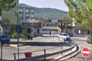 Gissi e l'ospedale chiuso, la prima vertenza