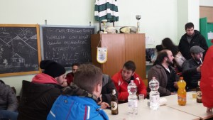 vasto rugby2