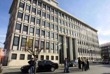 Violenza sessuale su due figlie minorenni: arrestato 49enne di Lanciano