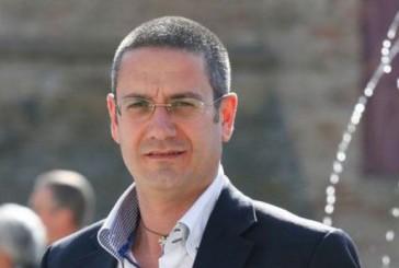 """L'assessore Gabriele Barisano sul cimitero: """"La prossima settimana inizieranno i lavori"""""""