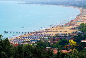 """Tassa turismo, Lapenna (Pd): """"L'aumento è modesto"""""""