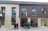San Salvo, torna a riunirsi il consiglio comunale