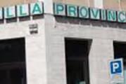 Ex Carichieti, recuperato oltre un milione di euro