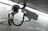 Regolamento videosorveglianza, Fratelli d'Italia ha presentato emendamenti per migliorare il testo