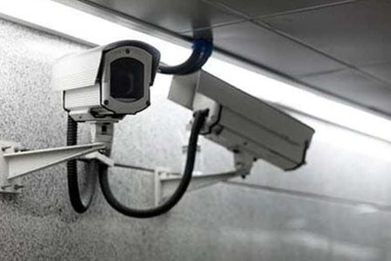 videosorveglianza-telecamere-2
