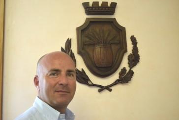 Regionali, Tonino Marcello incontra la città