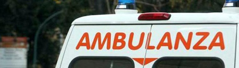 ambulanza-testata1