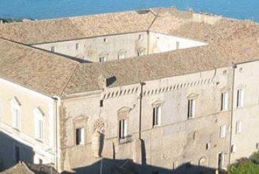 Vasto, gratuiti i Musei Civici di Palazzo d'Avalos