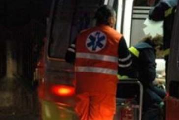 Incidente nella notte a Milano, muoiono due ragazzi di San Salvo