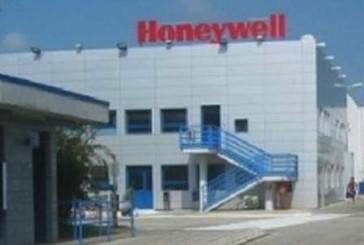 Honeywell e reinserimento lavorativo degli operai, intesa tra Regione Abruzzo e rappresentanti sindacali