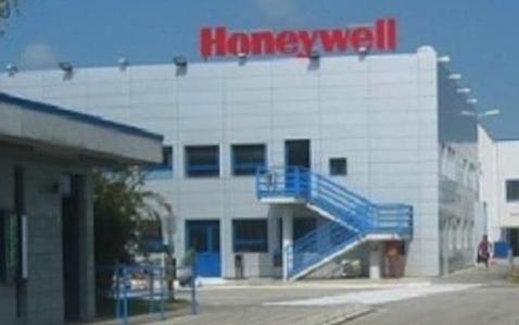 img_Immagine principale Honeywell