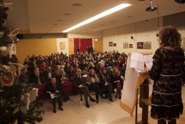 """Venerdì il Premio Lions Vasto Host """"Diplomati con 100/100"""""""