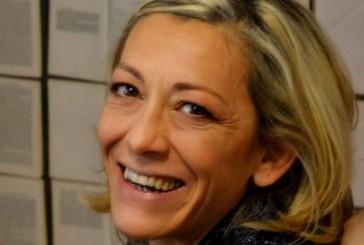Alessandra Cappa passa alla Lega