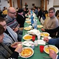 6 - La saporita polenta