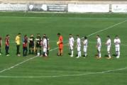 Vastese ko a Campobasso, play-off più lontani