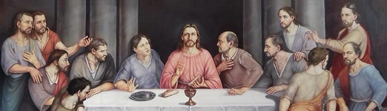 Il-Cenacolo-pittore-Cesare-Giuliani-2018-1024x508
